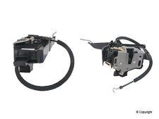 Door Lock Actuator fits 1998-2002 Mercedes-Benz ML320 ML430 ML55 AMG  MFG NUMBER