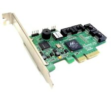 Highpoint Technologies Enterprise Network Server Components