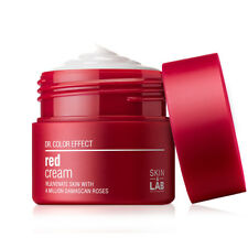 [SKIN&LAB] Red Cream 50ml