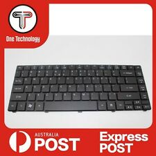 Keyboard for Acer Aspire 3810T 4810T 3410T 4810T 4410T