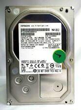 """Hitachi 3TB HUA723030ALA640 3.5"""" SATA 6.0 Gb/s HDD Drive HGST Ultrastar 7K3000"""