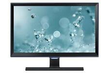 Écrans d'ordinateur Samsung 1920 x 1080 LCD