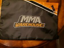 Mma Tote Bags From Mma Warehouse