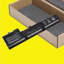 For Dell X5308 Latitude D410 Battery Li-ion Type Y6142