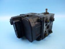 Rover 25 1.4 16V 76 Kw Blocco Idraulico ABS Centralina 0265216803 SRB101621