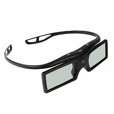 G15 Active Shutter TV 3D Glasses For Samsung Panasonic Bluetooth SONY/Hisense