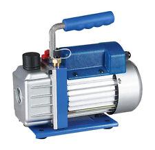 Vakuumpumpe Kompressor pumpe Unterdruckpumpe KLIMAANLAGEN Vacuum Vacuumpumpe