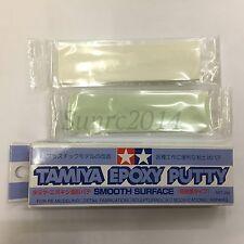 Tamiya 87052 Epoxy Putty (Smooth Surface) 25g Tools