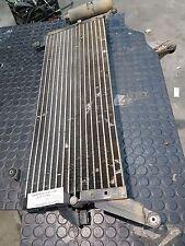 RADIATORE  FIAT PUNTO 176  (93-99) 60 S 44KW