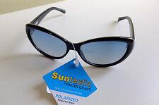 New! Foster Grant  Polarized Designers Sunglasses 100% UVA & UVB Orig.$12.99 (3)