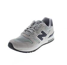 Scarpe da ginnastica da uomo casual New Balance NB 565
