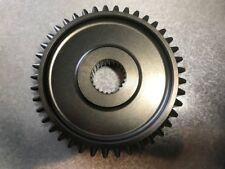 0822-009 Gear