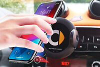 Infrared Sensing Fast Wireless Charger Phone Holder For 14+ Smart Car 453 Gen.3