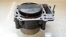 KTM 990 SM SMT Rear Barrel and Piston 2012 Model