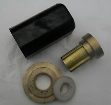 Kit moyeu d'hélice vortex MWC125