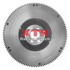 XTR HD OEM NODULAR FLYWHEEL 84-95 TOYOTA 4RUNNER SUV PICKUP TRUCK 2.4L 22RE