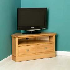 Roseland Furniture Ebay Stores