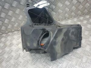 Audi A4 B8 2008 To 2011 2.0 Diesel Air Filter Housing Box 8K0133843E+WARRANTY