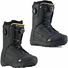 K2 Brújula Clicker Boa Hombre Step En Zapatillas Snowboard Snowboard-Boots Nuevo