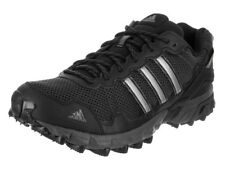 NEW~ADIDAS MENS ROCKADIA TRAIL HIKING RUNNING SHOES SZ 13 # BY1791