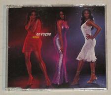 EN VOGUE-RIDDLE-IMPORT GERMANY CD SINGLE-ELEKTRA E7053CD-CD