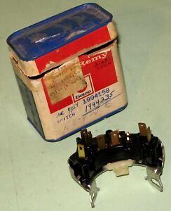 1969-1973 GTO 442 GS Judge Chevelle Nova NOS neutral switch 1994158