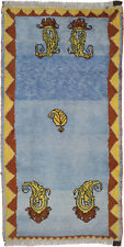 Gabbeh Teppich Orientteppich Rug Carpet Tapis Tapijt Tappeto Alfombra Galerie