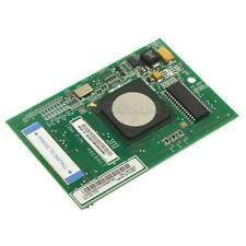 IBM SAS Storage Interface Card BladeCenter HS12 49Y4457