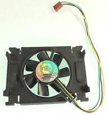 Sanyo Denki Intel Socket 478 CPU Fan DC 12V 0.16A A65061-002 109X9412T5H046