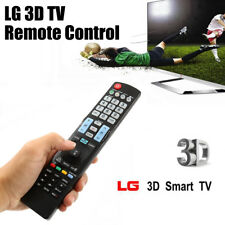 LG 3D TV Smart Remote Control AKB73615309 for 47LM6200 55LM7600 - EXPRESS POST