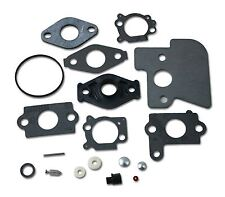 Briggs and Stratton Genuine 792383 Carburetor Overhaul Kit [Garden & Outdoors]