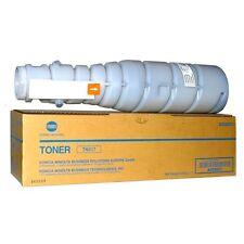 A202051-TN-217 TONER ORIGINALE KONICA MINOLTA BIZHUB 223 283