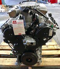 Acura Mdx 3 5l Engine 2001 2002 65k Miles