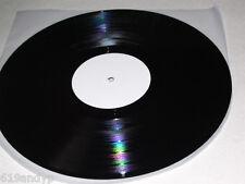 "Pavement, Terror Twilight, Rare 12"" vinyl TEST PRESS, Domino Records"