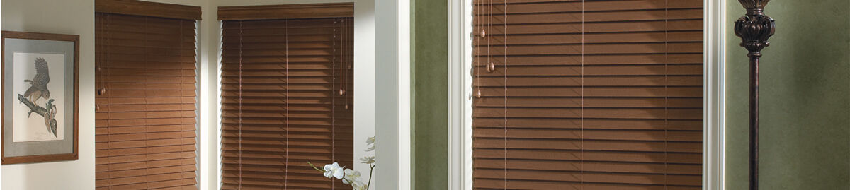 Window Blind Outlet Ebay Stores