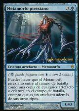 Metamorfo pirexiano FOIL / Phyrexian Metamorph | NM | Prerelease Promos | ESP