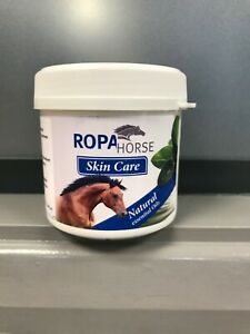 RopaHorse skin care Gel - 200ml - a completely natural multipurpose product