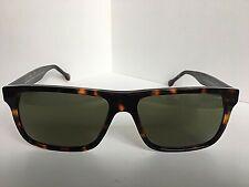New Polarized Gianfranco Ferré GF Ferre GFF 1094 003-19 Tortoise Men Sunglasses