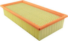 Air Filter fits 2005-2019 Ford F53 F59 F-250 Super Duty,F-350 Super Duty  BALDWI