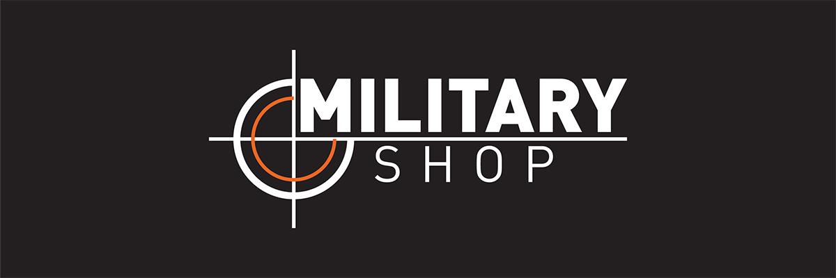 militaryshopaustralia