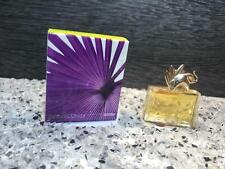 Kenzo Jungle Elephant EDP 5ml Damen Miniatur - Parfum Miniatur bei flacons24