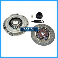 UFC PERFORMANCE CLUTCH KIT 96-02 CHEVROLET CAMARO RS / PONTIAC FIREBIRD 3.8L V6