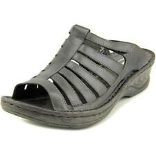 Sandali e scarpe pantofole , ciabatte per il mare da donna Numero 43