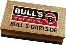 1 st. Wihte Board Wischer , Schwamm von Bulls