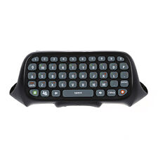 Text Chat Messaging Pad ChatPad Keyboard For XBOX 360 Live Games Controller C8X3