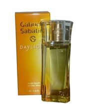 Gabriela Sabatini DAY LIGHT Eau De Toilette Spray 30ml / 1.0 Fl.oz New-Sealed
