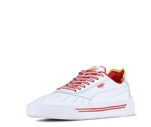 PUMA Mike Cherman Cali-O Drive Thru Shoes Size 8.5 Rare Banned NEW