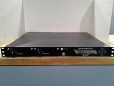 RGB  RQS-004300  0PTO RM4 CHASSIS