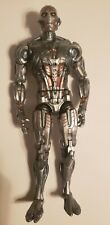 """Marvel Legends Ultron First 10 Years 6"""" Figure - Loose"""