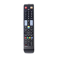 New AA59-00580A  Remote For Samsung Smart TV BN59-00857A AA59-00637A BN59-01041A